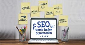 Seo e Digital Marketing in Italia: quale la situazione?