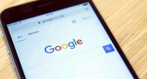 "Google predilige i Siti ""MOBILE Friendly"""